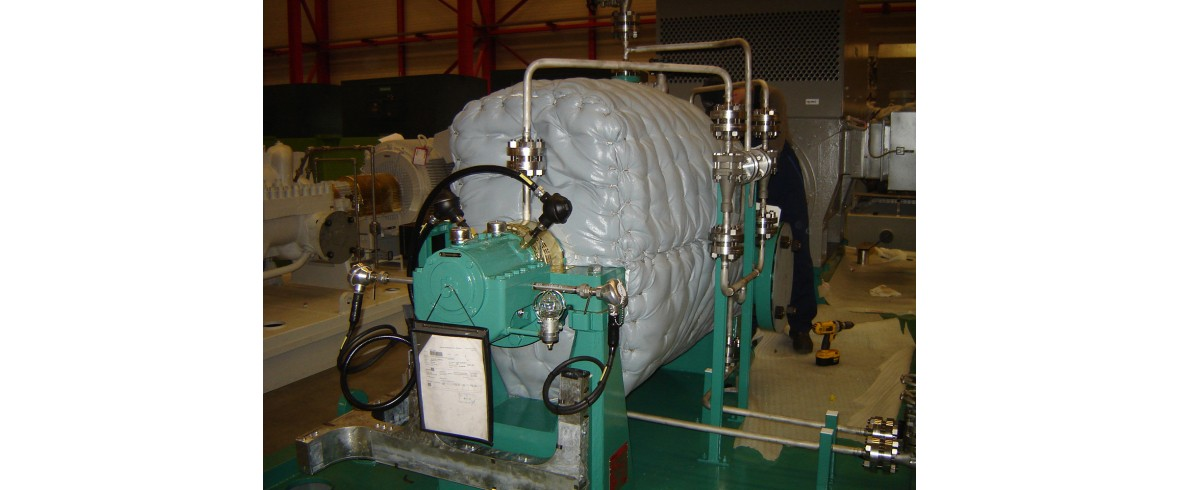 akoestische-isolatie-producten-geluidsisolatie-mattrassen-4.jpg